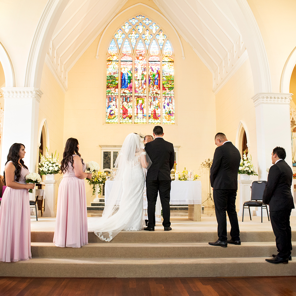 St-Marys-Leederville-perth-wedding.jpg