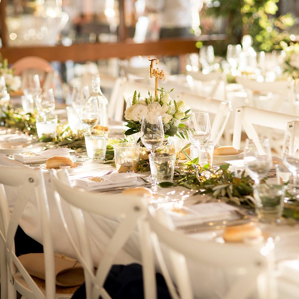 bells-wedding-reception-perth.jpg