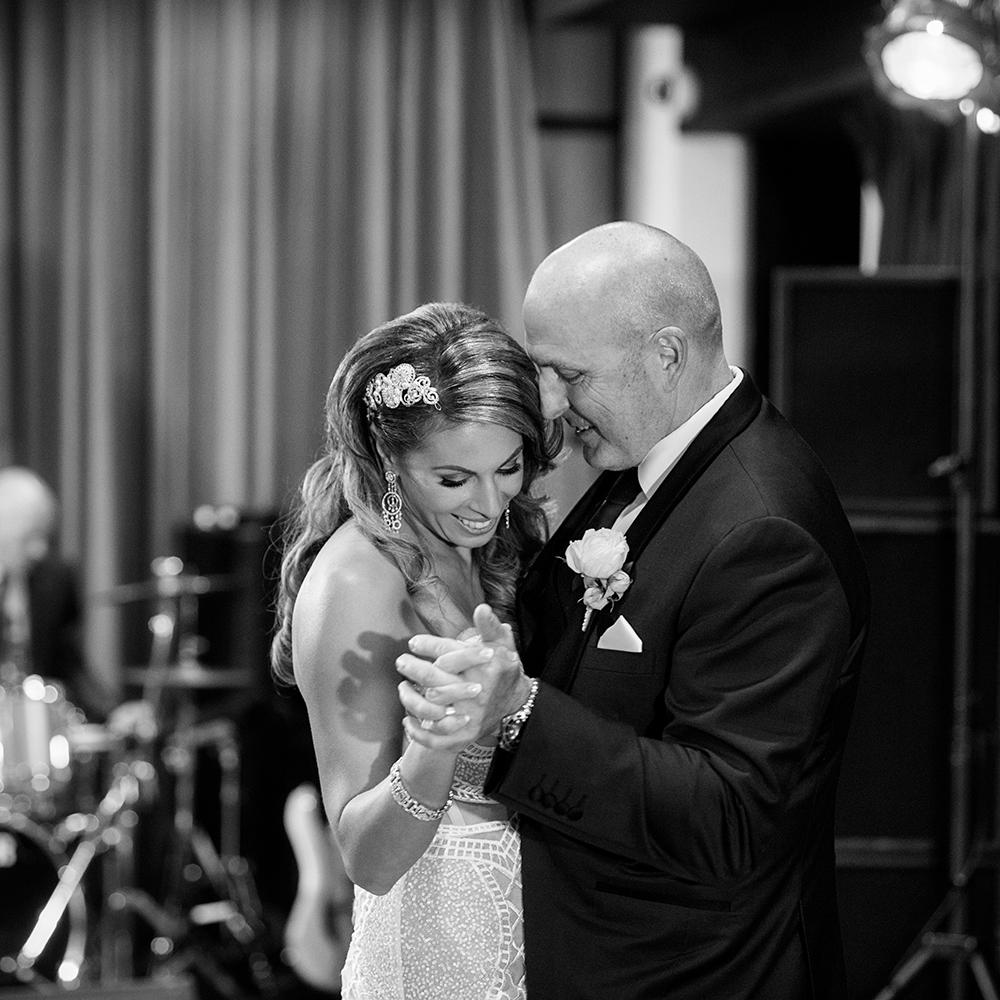 frasers-wedding-reception-perth.jpg