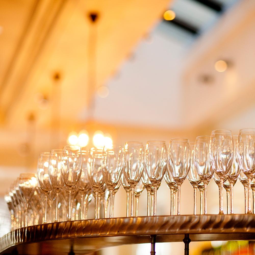 heritage-wine-bar-wedding-perth.jpg