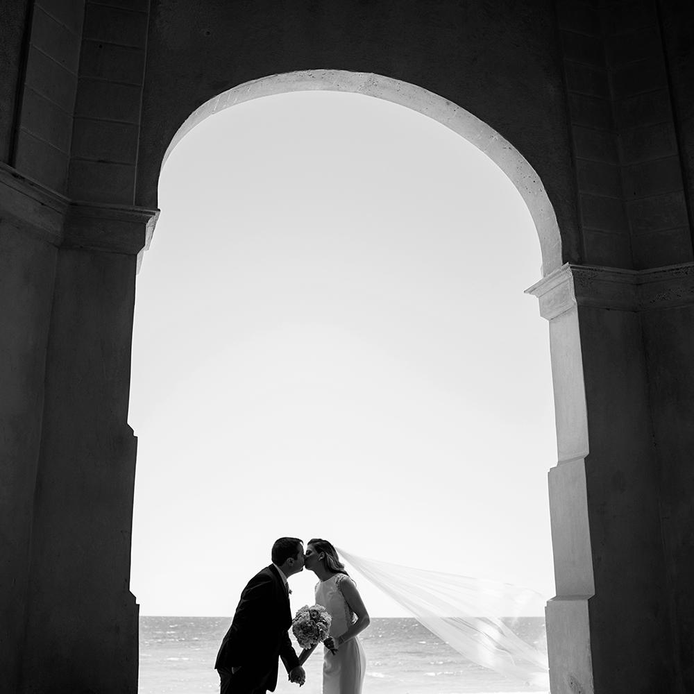indianas-cottesloe-wedding.jpg