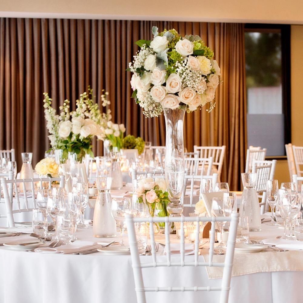 matilda-bay-wedding-reception-perth.jpg