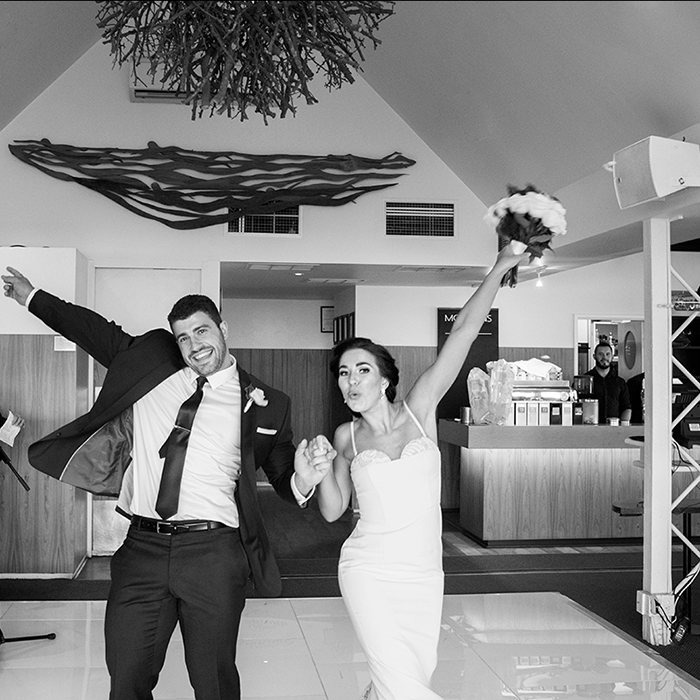 mosmans wedding perth.jpg
