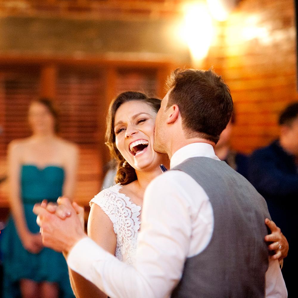 oxford-hotel-perth-wedding.jpg