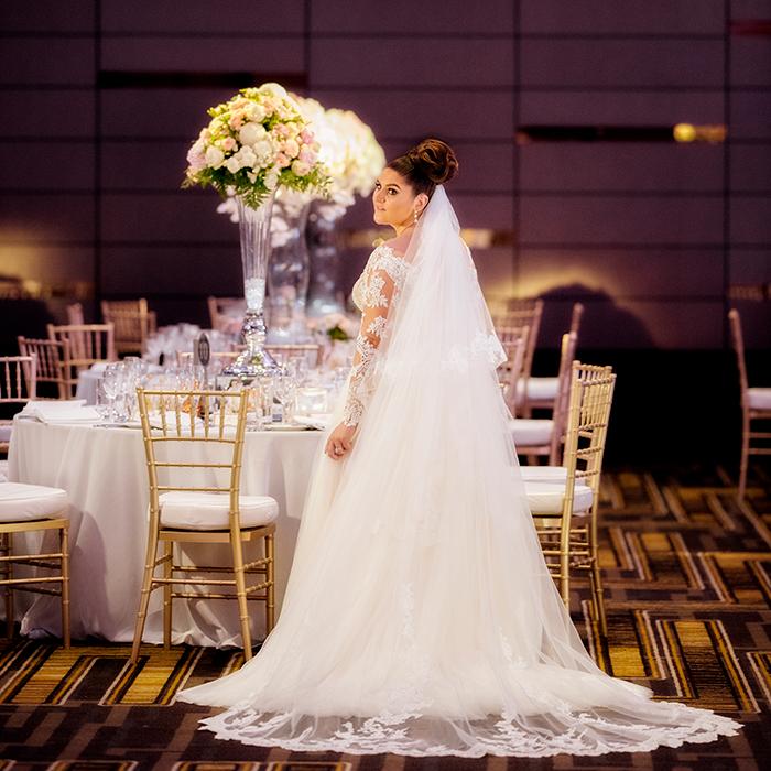 pan-pacific-wedding-perth.jpg
