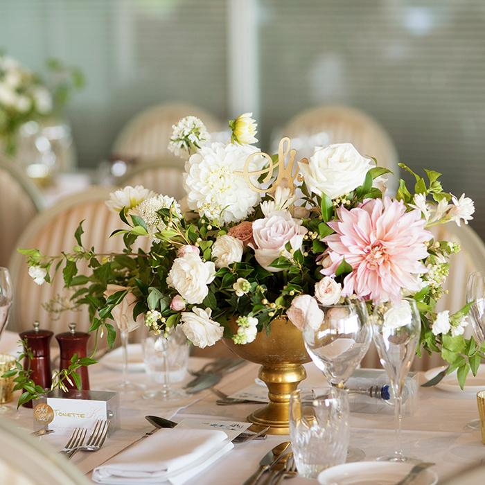 rambla-on-swan-wedding-reception-south-perth.jpg