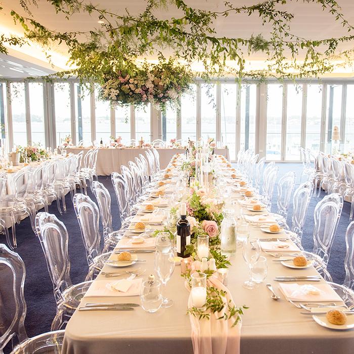 royal-freshwater-bay-yacht-club-wedding-perth.jpg