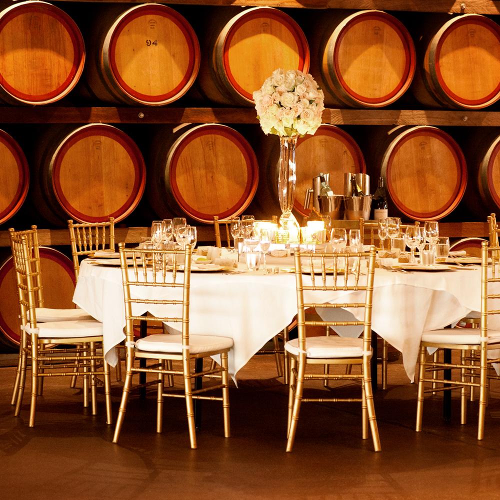 sandalford-winery-wedding-reception-perth.jpg