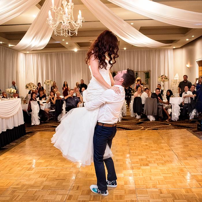 the-vines-wedding-perth.jpg
