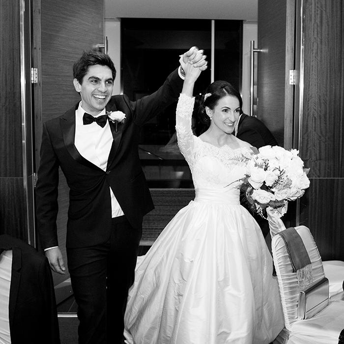 uwa-club-wedding-reception-perth.jpg