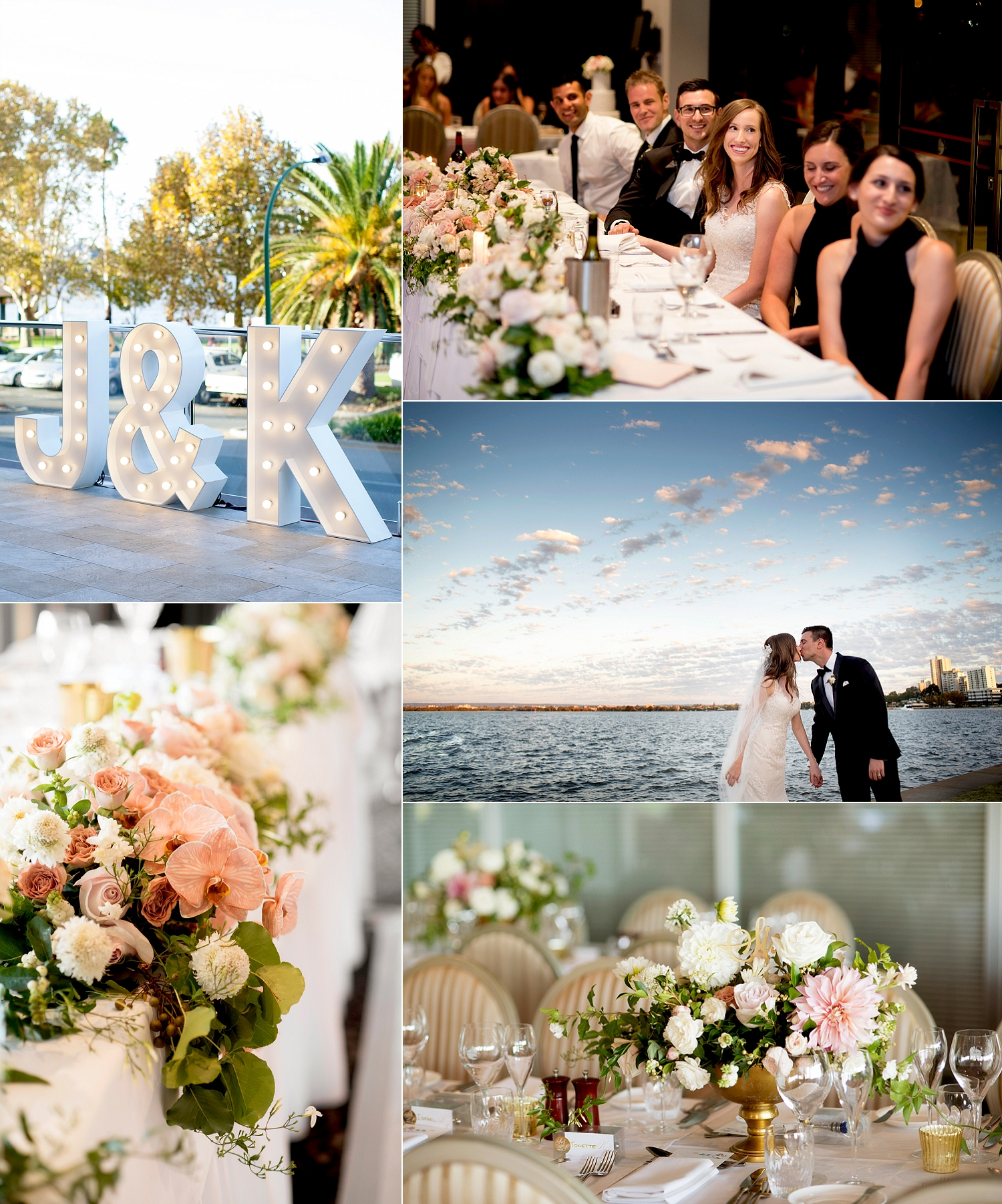 rambla on swan wedding perth.jpg