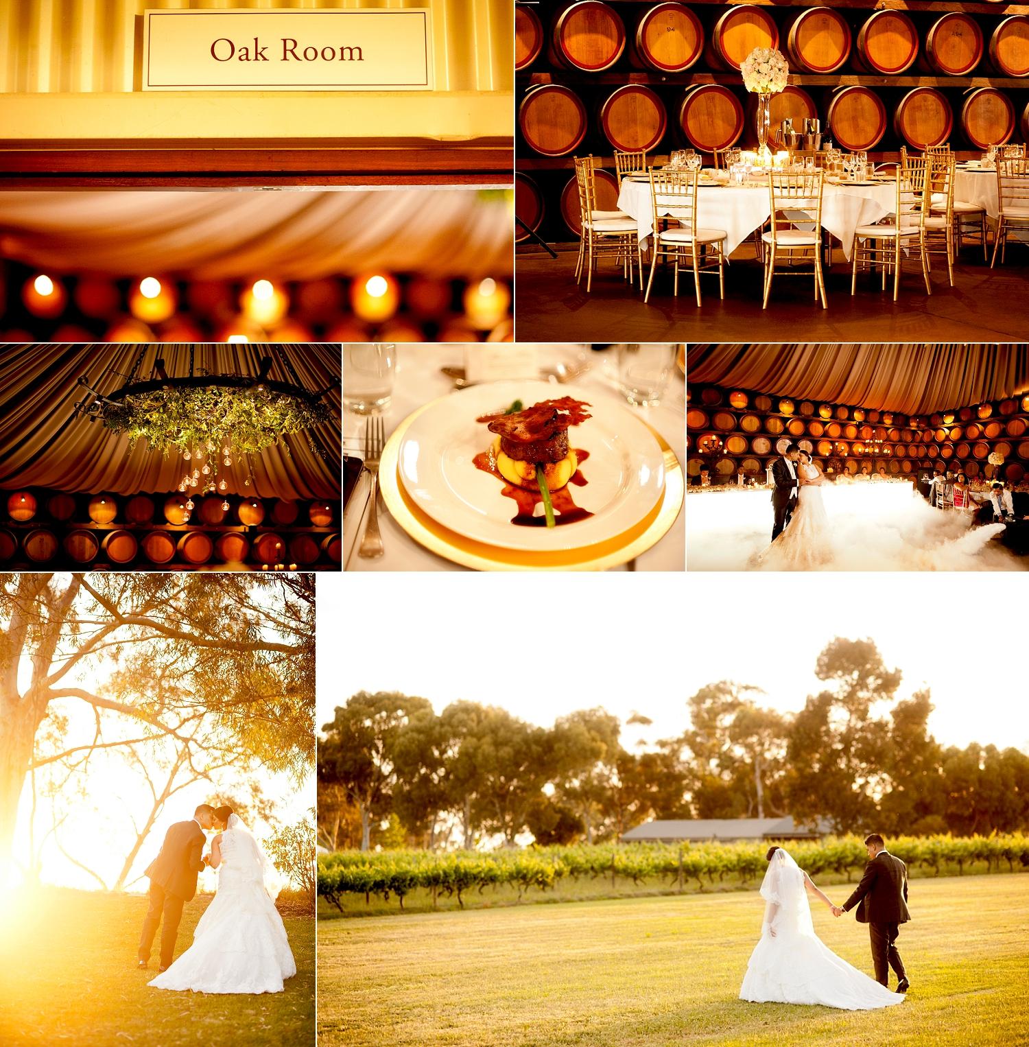 sandalford winery wedding perth.jpg
