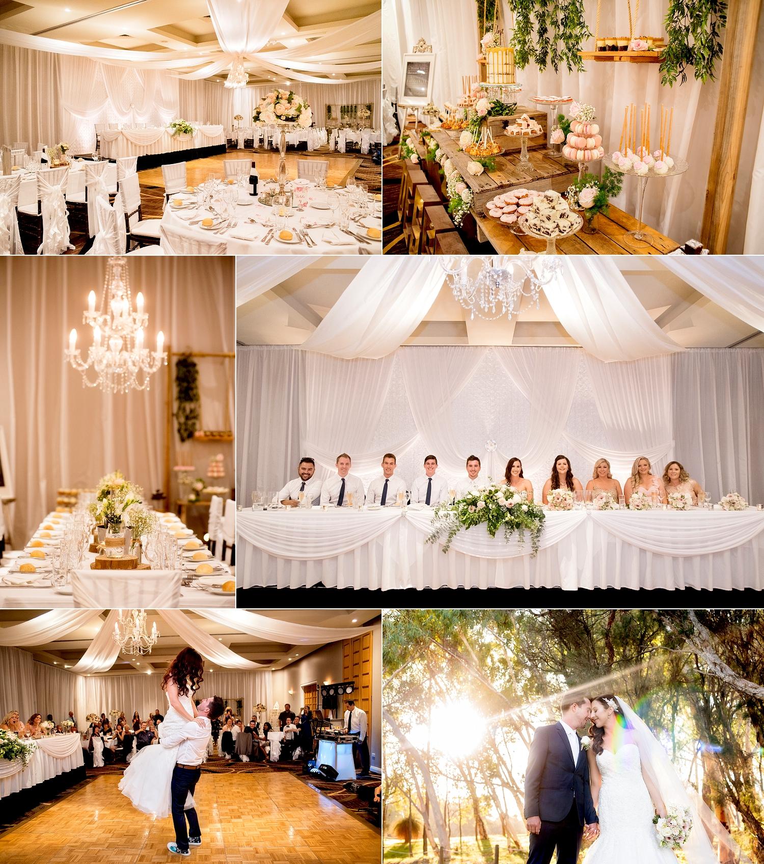the vines wedding perth.jpg