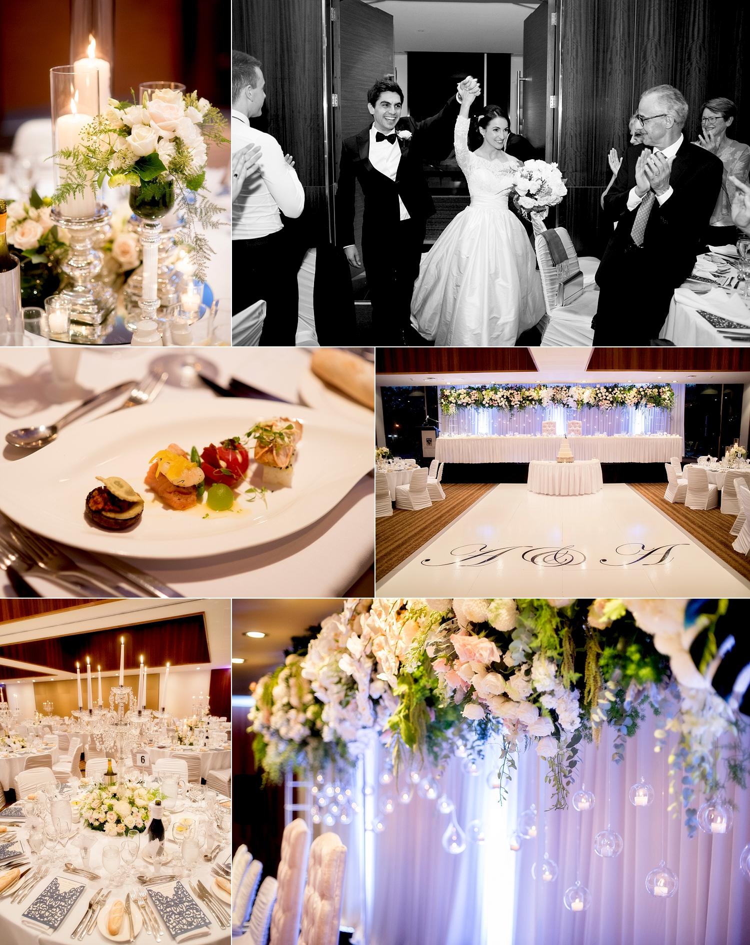 uwa club wedding perth.jpg