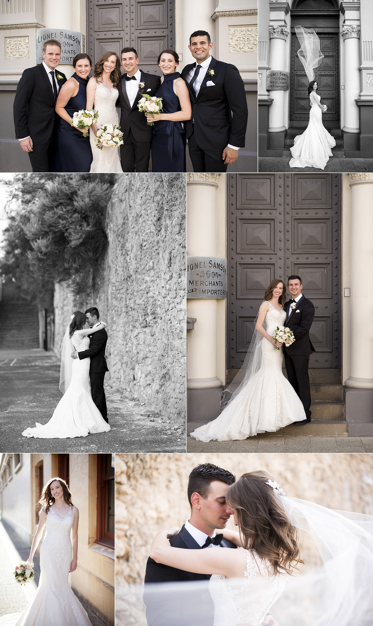 Fremantle wedding photos.jpg