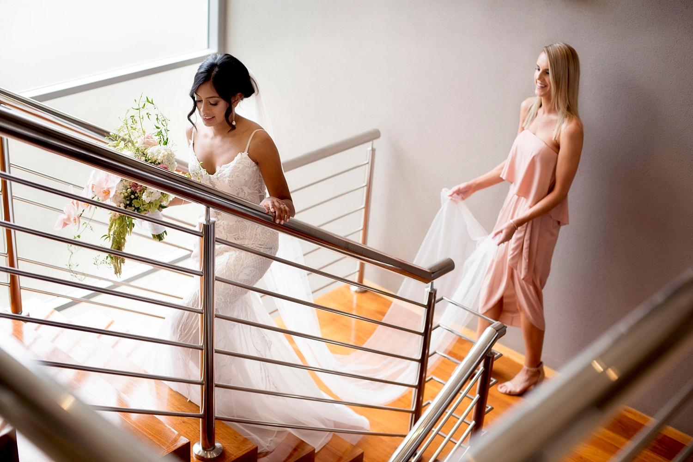 10_marquee wedding perth.jpg