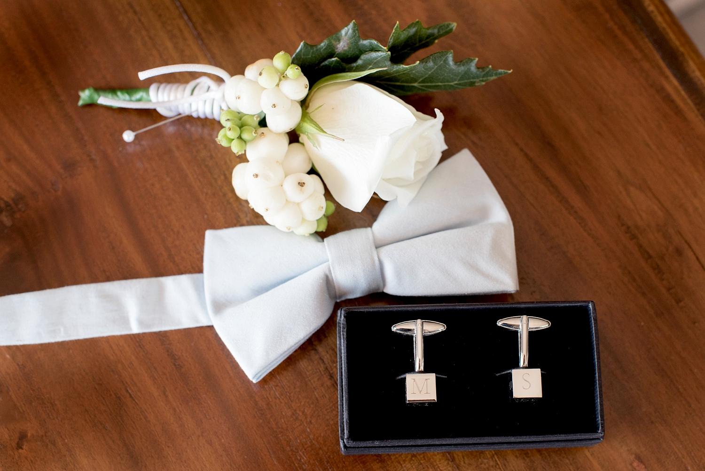 14_marquee wedding perth.jpg