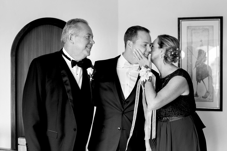 20_groom in white bowtie wedding perth.jpg