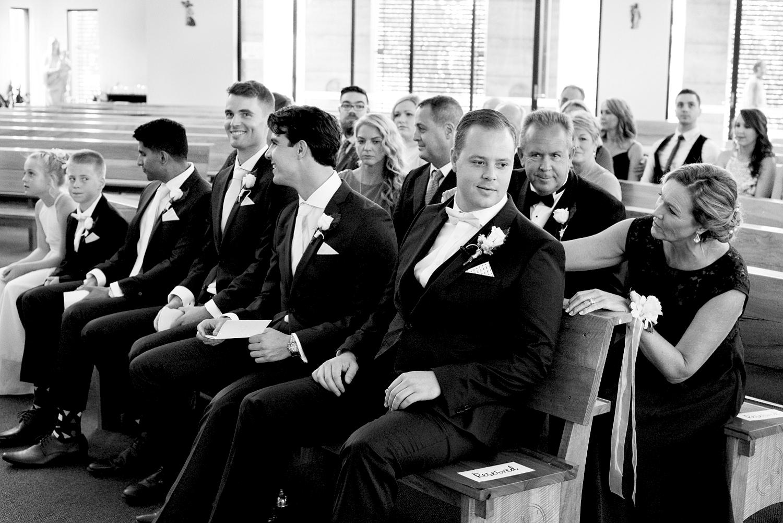 22_marquee wedding perth.jpg