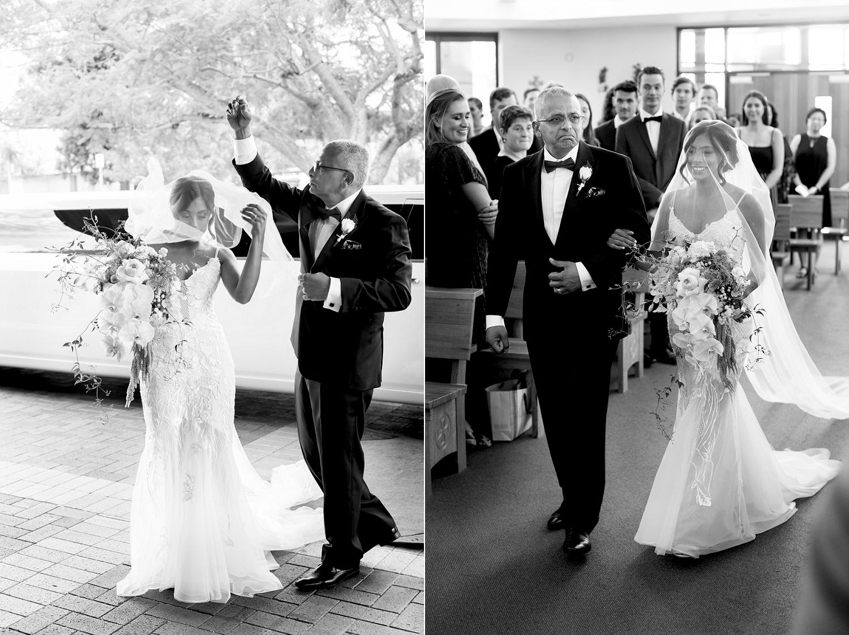 24_marquee wedding perth.jpg