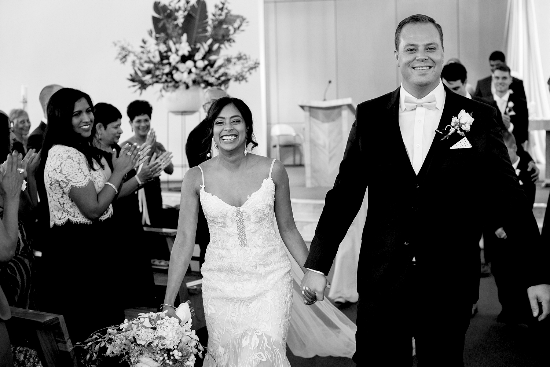 30_st benedicts ardross catholic wedding perth.jpg