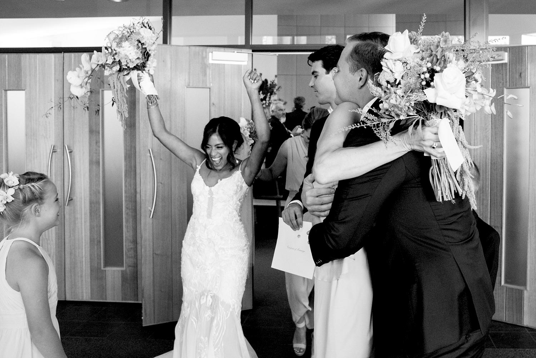 31_st benedicts ardross catholic wedding perth.jpg
