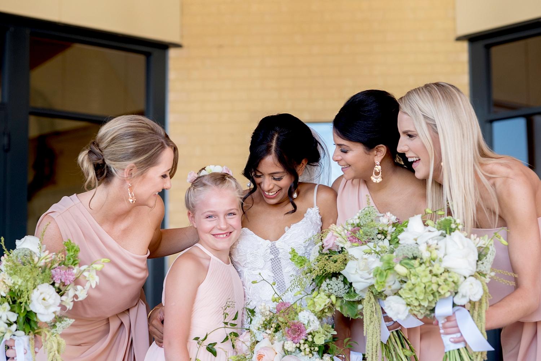 34_blush bridesmaids wedding perth.jpg