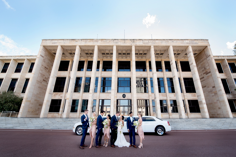 36_parliament house wedding perth.jpg