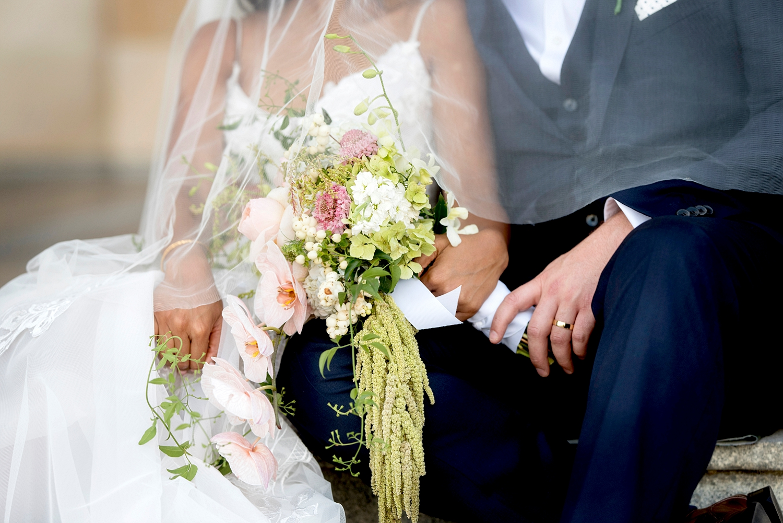 45_marquee wedding perth.jpg