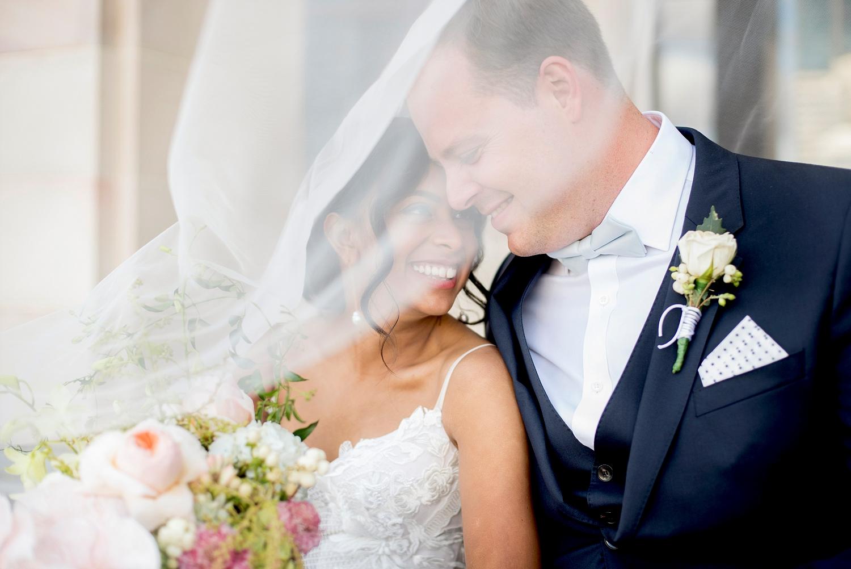 46_marquee wedding perth.jpg