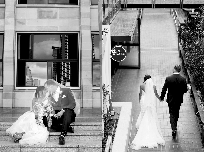 47_brookfield place wedding photos.jpg