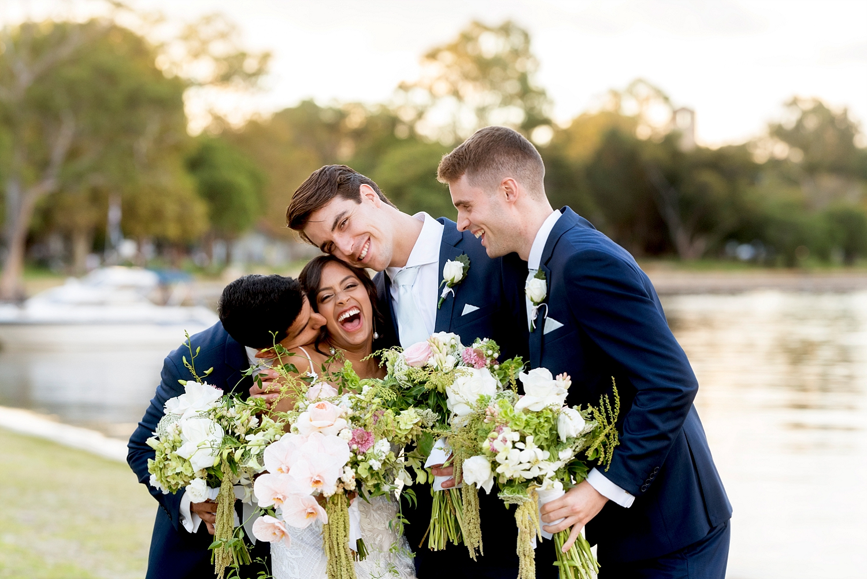 53_matilda bay wedding photos perth.jpg