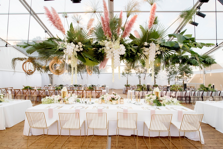 58_lavish marquee wedding perth.jpg