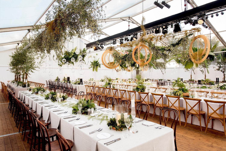 60_marquee wedding perth.jpg
