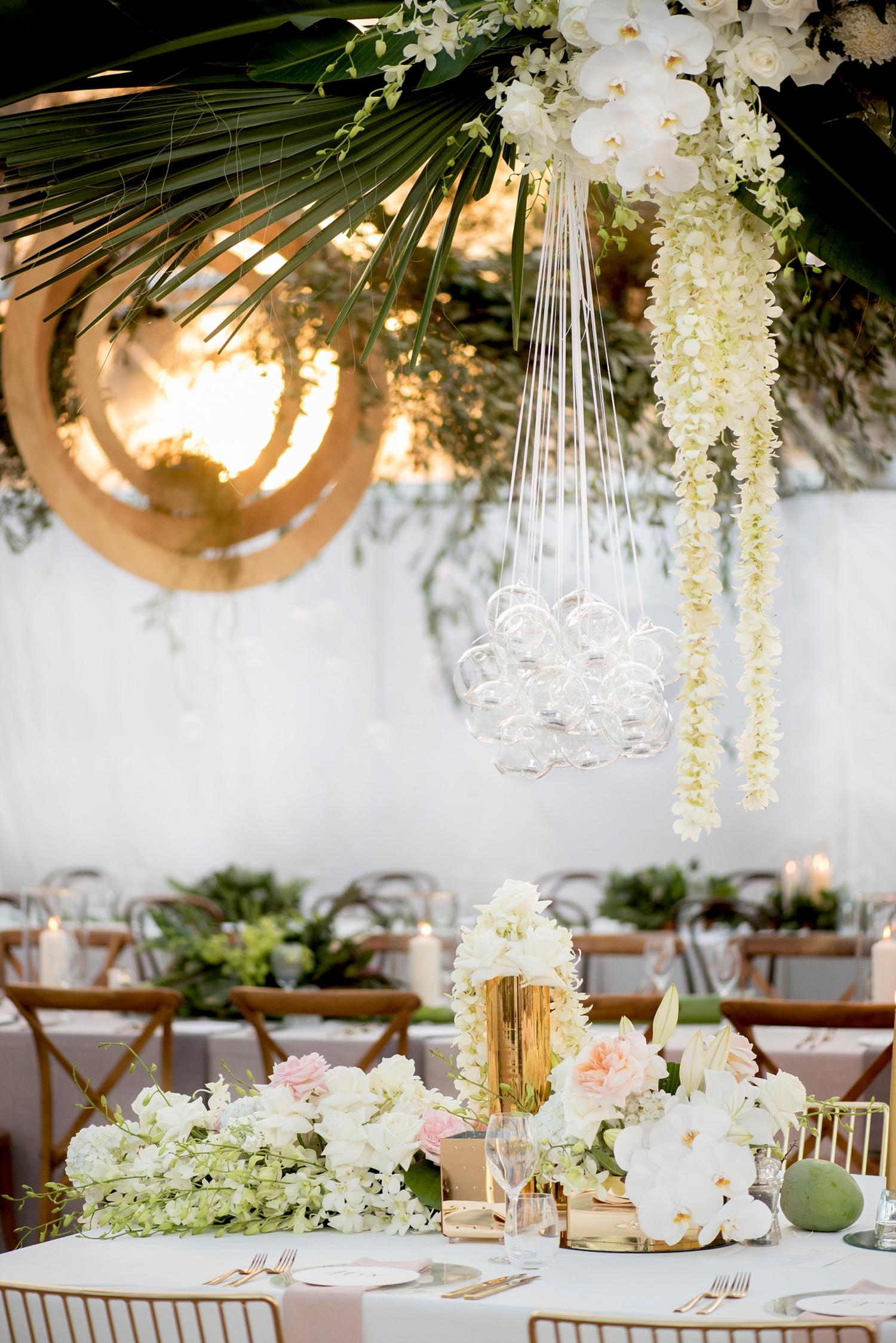62_wayen stubbs marquee wedding perth.jpg