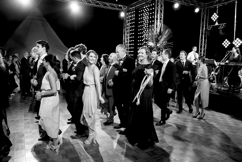 66_marquee wedding perth.jpg