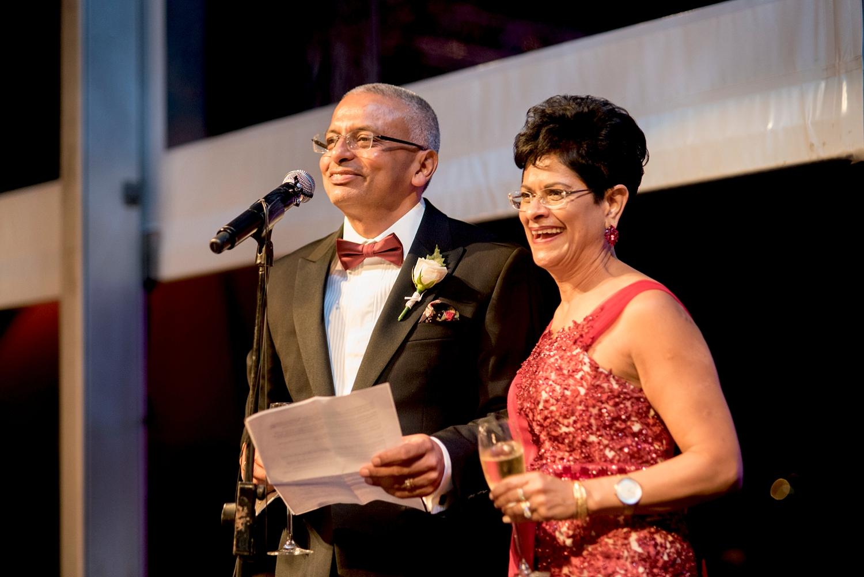 74_marquee wedding perth.jpg