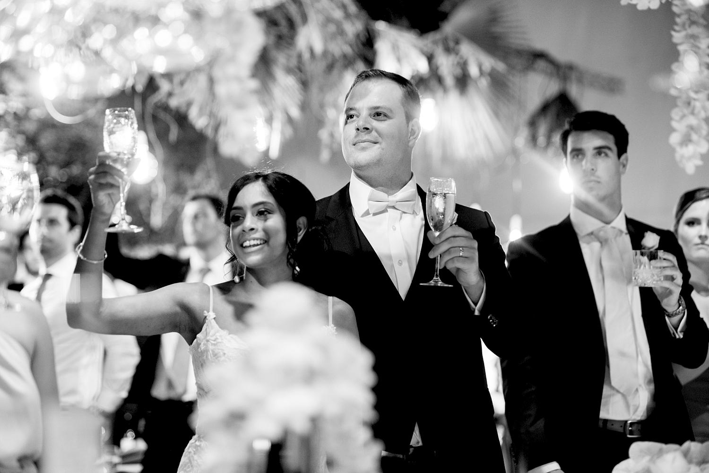 76_marquee wedding perth.jpg