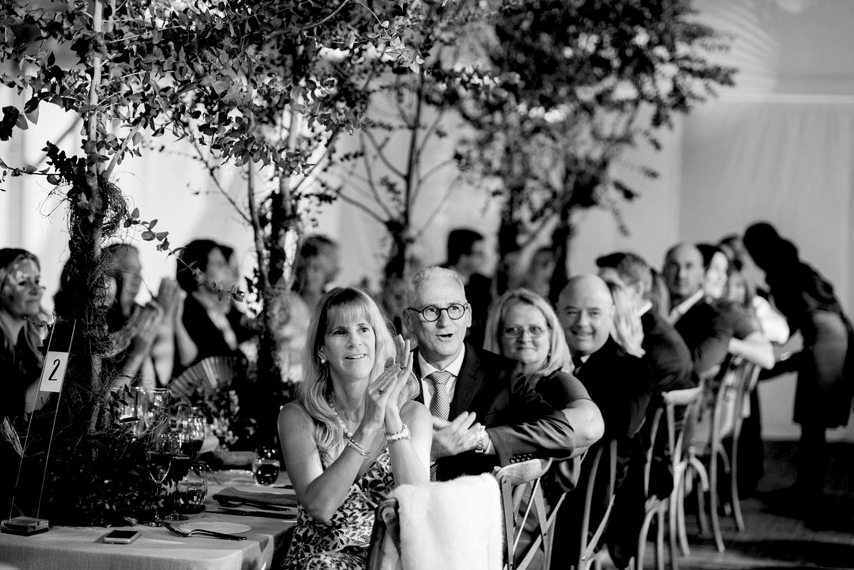 77_marquee wedding perth.jpg
