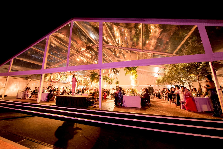 79_marquee wedding perth.jpg