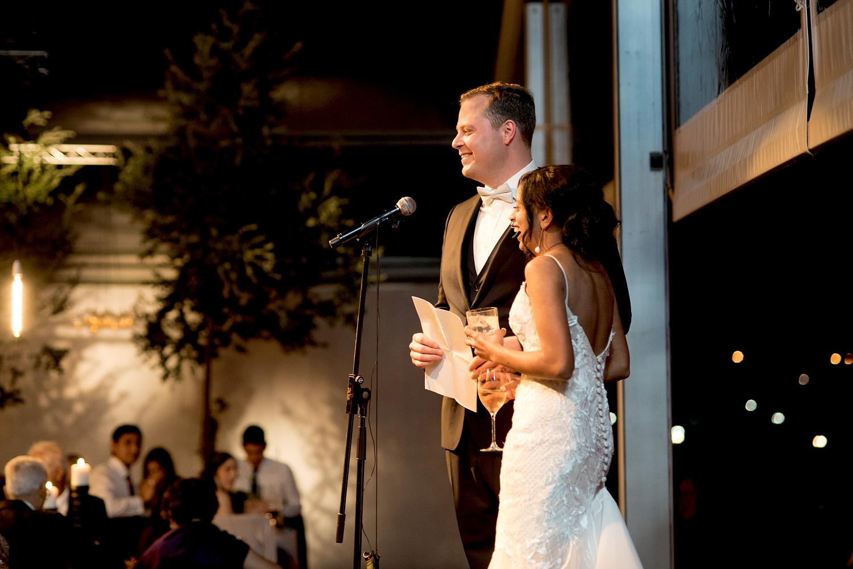 82_marquee wedding perth.jpg