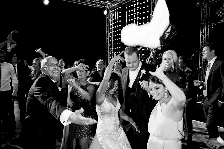87_indian dancing wedding perth.jpg