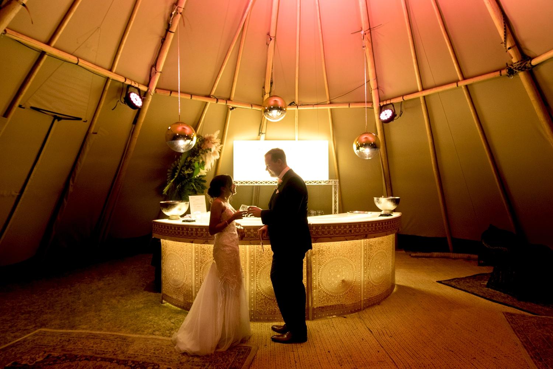 90_teepee wedding perth.jpg