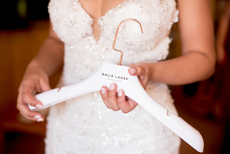 14_galia lahav dress wedding perth.jpg
