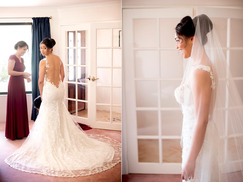 15_galia lahav gown wedding perth.jpg