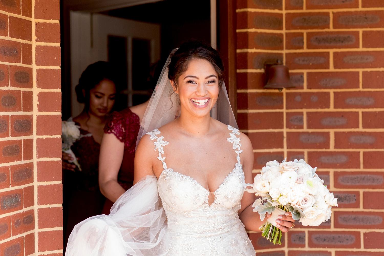 21_caversham house wedding perth.jpg