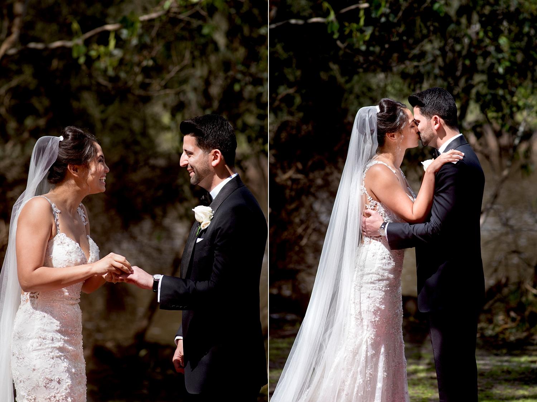 30_caversham house wedding perth.jpg