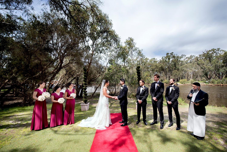 29_muslim wedding perth.jpg