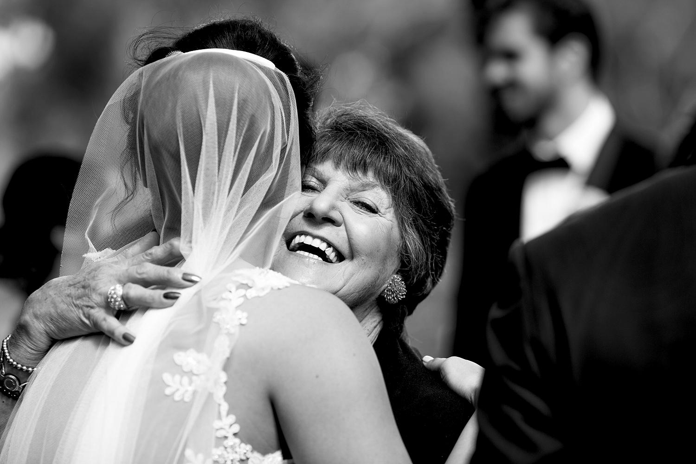 38_caversham house wedding perth.jpg
