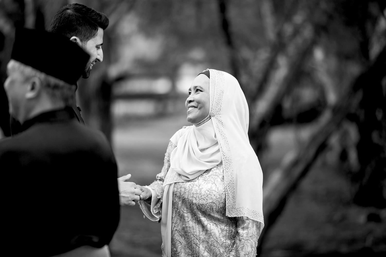 40_caversham house muslim wedding perth.jpg